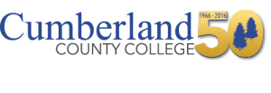 Cumberland County College Arts & Innovation Center