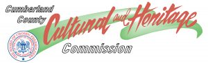 Cumberland County Culture and Heritage Commission