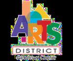 Glasstown Arts District