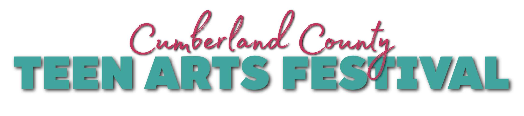 CC Teen Art Logo